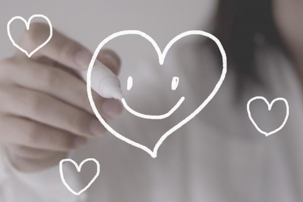 リラクゼーション・メニューで「幸せホルモン」をドパーっと~まとめ?